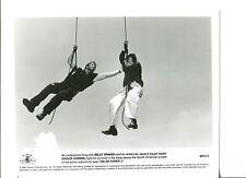 Billy Drago Chuck Norris Delta Force 2 Original Press Still Movie Photo