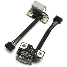 Apple MacBook A1278 A1286 A1297 2009 2010 2011 820 - 2565-A MAGSAFE ALIMENTAZIONE JACK DC