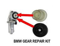 REPAIR KIT FOR BMW X5 E53 E70 GEAR BOX SERVO ACTUATOR MOTOR TRANSFER CASE 00-13