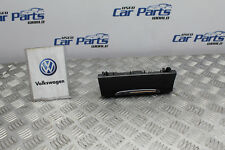 VW PASSAT B6 05-09 BLACK ASHTRAY 3C0863284A 5 MONTH WARRANTY