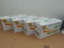 FLLSET COMPATIBLE FOR HP4600/HP4650/HP 4600/HP 4650 TONER C9720A-C9723A HP641A