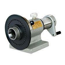 Precision 5C Spin Index