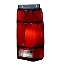 NEW RIGHT TAIL LIGHT FITS FORD EXPLORER 1991-1994 F3TZ 13404 B F3TZ-13404-B