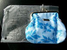 Avon DV coin purse