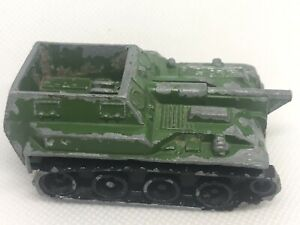 Model toy SPG tank USSR to collection