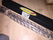 SKUNK2 REAR LOWER ARM TIE HARD BAR HONDA EK CIVIC TYPE R EK9 EK4 EM1 COUPE NEW