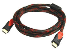 TV Video HDMI Cable