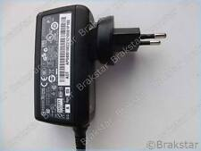 73792 Chargeur alimentation AC adapter ADP-40TH A 19V 2.15 ACER ASPIRE ONE D270