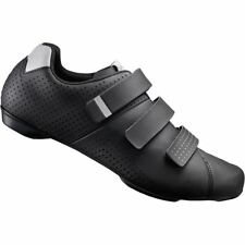 Shimano RT5 SPD shoes black size 43