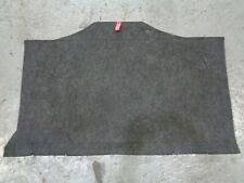 Fiat 500 2012 /> Tailored économie Tapis Ensemble tapis de sol//Tapis 59137558 origine