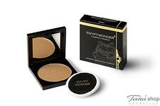 Egypt-wonder Von Tana Compact-single Puder 10g