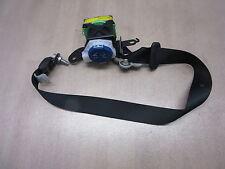 MAZDA 6 GH Schrägheck 2.5 MZR Gurt Sicherheitsgurt vorne links 1062542-AA (131)