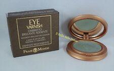 50% Frais Monde SOMBRA DE OJOS Ojo Varnish brillante ajustado color 5 make up