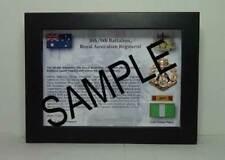 8th/9th Battalion, Royal Australian Regiment