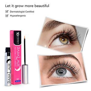 DabaLash Professional Eyelash Enhancer 5.32 ml/ 0.18 fl oz NEW & SEALED