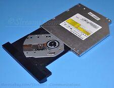 TOSHIBA Satellite C55-A C55T-A C55-A5105 Laptop DVD+RW DVD Burner Drive