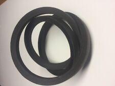 AL-KO  Replacement Belt 514083