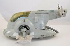More details for star wars vintage kenner slave 1 - boba fett bounty hunter ship - esb 1981