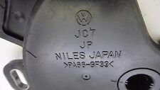 OE.. 09B919821 INHIBITOR SWITCH NS5231S6933 5331858 RB4012 S51011 for GOLF JETTA