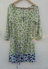 Boden Silk Blend Clothing for Women