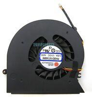 New MSI GT72 2QD 2QE GT72 6QD 6QE Cooling Fan PABD19735BM -N292