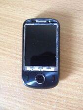 Huawei  IDEOS U8150-D Black