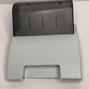 Canon ImagePROGRAF iPF650 Ink Cover Panel OEM