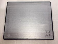 HP 776617-001 - HP AFD15R AIO WIN-8 TOUCH-TPV, 773987-201