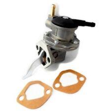 Kraftstoffpumpe mech. Ford ESCORT FIESTA MK1 1,1 1,3l 1100 1300 6132168