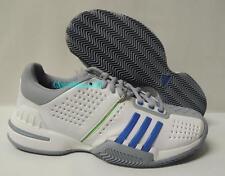 NEU adidas Barricade 6.0 Clay Men Gr. 39 1/3 Tennisschuhe Tennis Schuhe U43803