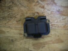 414840 [Ignition module] SMART CITY-COUPE (MC01) 0001587703, 0221503022