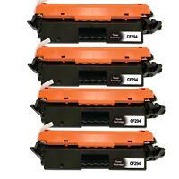 Compatible CF294A Toner Cartridge For HP94A M118dw/MFP M148dw/M148fdw/M149fdw