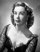 OLD CBS RADIO TV PHOTO Audrey Meadows on the TV show The Honeymooners 1952 1