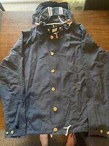 Genuine Weekend Offender Jacket Size XL VGC
