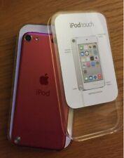 Apple MC903BT/A - IPOD TOUCH 32GB PINK (5TH GEN)