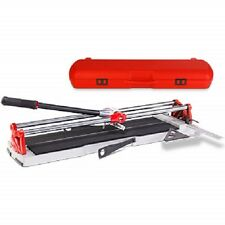 Rubi Speed-92 MAGNET Tile Cutter - With Case