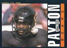 ACEO ALAN PAGE CHICAGO BEARS CUSTOM HAND MADE ART CARD