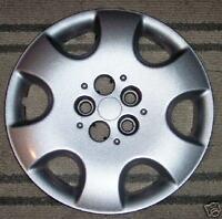 Genuine Chrysler PT Cruiser hubcap 03 04 05 06 07 08 09 10