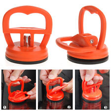 Mini Dent Puller Bodywork Panel Remover Removal Tool Car SUV Suction Cup Pad Kit