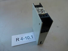 E.L.B. ER-104/A/1W Relais de L'électrode ELB ER-104 A1W