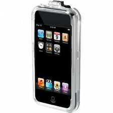 Rigid Plastic MP3 Player Cases, Covers & Skins with Clip
