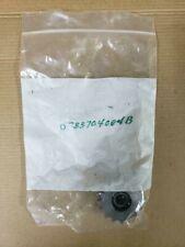 SCM Pinion Gear, 0533704004B (Woodworking Machinery)