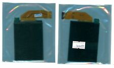 LCD For Canon IXUS255 ELPH330HS IXY610F Display New