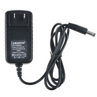 1A AC Adapter Charger Power Supply for Brother P-Touch Label Maker AD-20 AD-30
