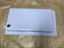 898Y1396 Fuji Frontier Oem New Minilab Cover