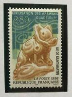 Timbre France 1996 neuf** YT 2988 . Civilisation des Arawaks. sous plastique