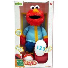 Sesame Street Educational Toys for sale | eBay