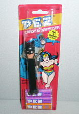 Batman PEZ