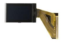 Strumento combinato tachimetro 1/2 FIS AUDI a3 a4 a6 TT Jaeger/MAGNETI MARELLI Display