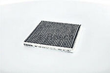 Bosch 1987435516 Cabin Filter - activated carbon